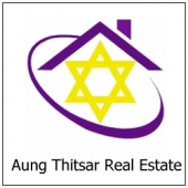 Aung Thitsar Real Estate