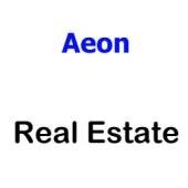 Aeon Land Real Estate