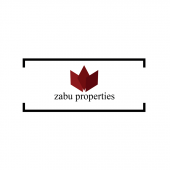 Zabu Properties