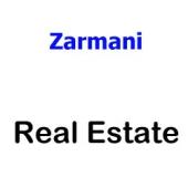 Zarmani Real Estate Service