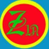 Zin Real Estate Service