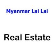 Myanmar Lai Lai Real Estate