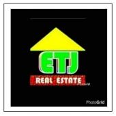 Eihsa Thaja Real Estate