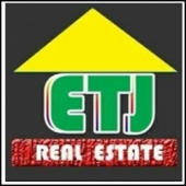 Eihsa Thaja Real Estate
