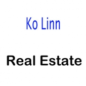 Ko Linn Real Estate