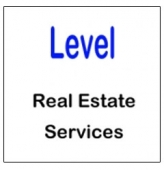 Level Real Estate Services