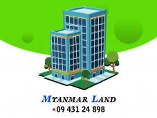 Myanmar Land Real Estate