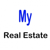 My Real Estate Co.,Ltd