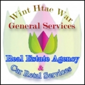 Wint Htae War General Services