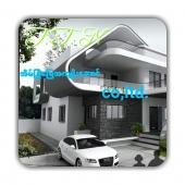 Ko Thet Real Estate