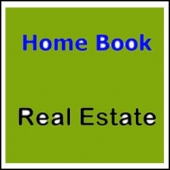 Home Book Real Estate