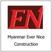 Myanmar Ever Nice