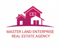 Master Land Enterprise Real Estate Agency