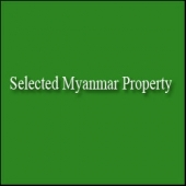 Selected Myanmar Property