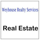 Weyhouse Realty Services