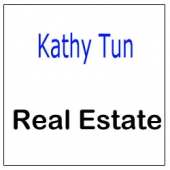Kathy Tun (Real Estate)