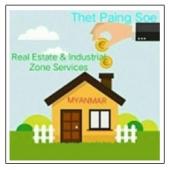Thet Paing Soe Real Estate