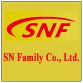 SN FAMILY CO., LTD