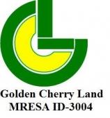 GCL Taunggyi Property