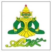 Arlarwaka Company Limited