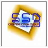 SOE SAN CONSTRUCTION GROUP