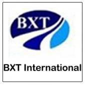 BXT International Co., Ltd.