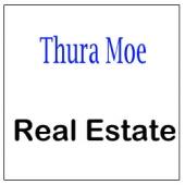 Thura Moe Real Estate