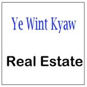 Ye Wint Kyaw Real Estate