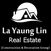 La Yaung Lin Real Estate & Construction