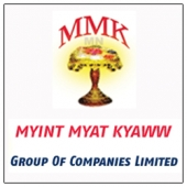 Myint Myat Kyaww Group Of Companies Limited