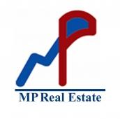 MP Real Estate Service
