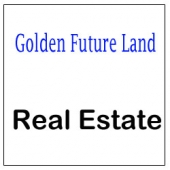 Golden Future Land Real Estate Service Co.,Ltd