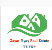 Zayar Myay Real Estate