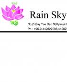 Rain Sky Real Estate