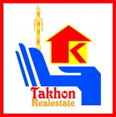 Takhon Real Estate