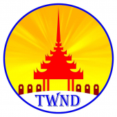 TAW WIN NANN DAW CO.,LTD Real Estate Services