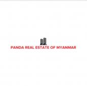 Panda Real Estate Myanmar