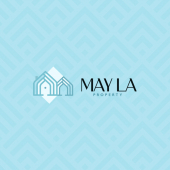 May La Property Company Limited