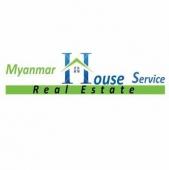 Myanmar House Service