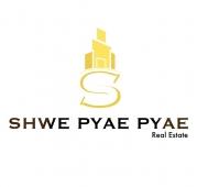 Shwe Pyae Pyae Real Estate