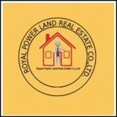 Royal Power Land Real Estate &General Services Company