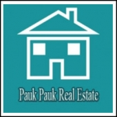 Pauk Pauk Real Estate & General Services