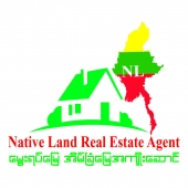 Native Land Real Estate Agent