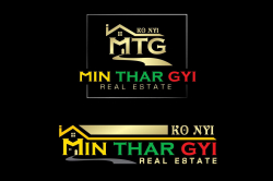 Ko Nyi (Min Thar Gyi) Real Estate