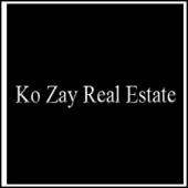 Ko Zay Real Estate