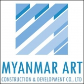 Myanmar Art Construction Co., Ltd.