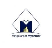 Mingalarpar Myanmar Real Estate
