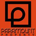 PARAMOUNT PROPERTY