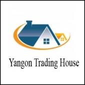 Yangon Trading House