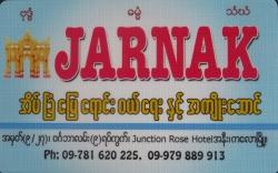 JARNAK Real Estate